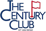 Century Club of San Diego logo