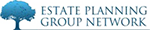 Estate Planning Group Network logo