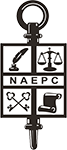 Estate Planning Council of San Diego logo