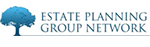 logo-EstatePlanningGroupNetwork