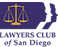 logo-LawyersClubSD