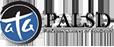 logo-PALSD
