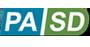 logo-PASD
