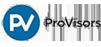 logo-ProVisors