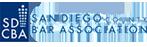 logo-SDCBA