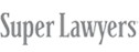 logoSuperLawyers