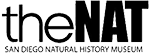 San Diego Natural History Museum logo